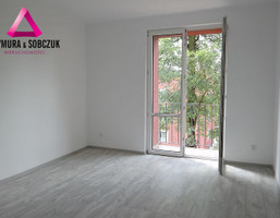 Mieszkanie na sprzedaż, Rybnik Niewiadom, 47 m²