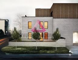 Mieszkanie na sprzedaż, Rybnik Rybnik-Północ, 85 m²