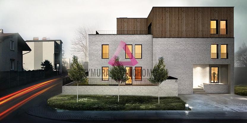 Mieszkanie na sprzedaż, Rybnik Rybnik-Północ, 85 m² | Morizon.pl | 3771