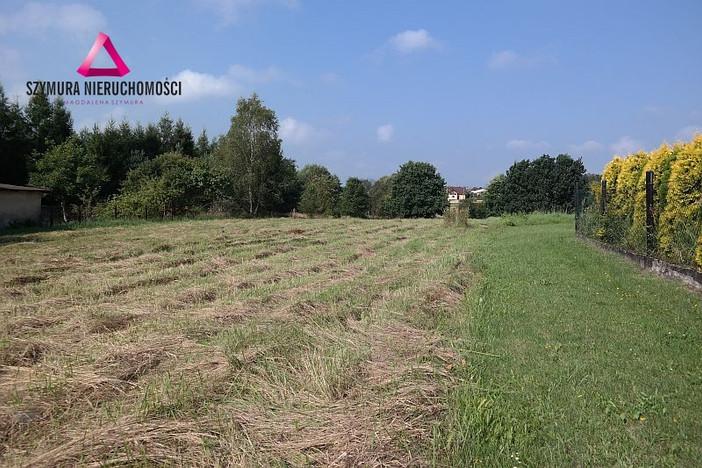 Działka na sprzedaż, Przegędza Korfantego, 2660 m² | Morizon.pl | 2999