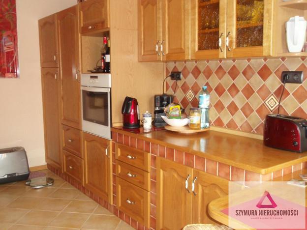 Mieszkanie na sprzedaż, Rybnik, 64 m² | Morizon.pl | 3416