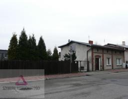 Dom na sprzedaż, Rybnik Śródmieście, 100 m²