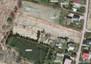Działka na sprzedaż, Przegędza Korfantego, 2660 m² | Morizon.pl | 2999 nr5
