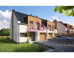 Dom na sprzedaż, Rybnik Chwałowice, 174 m²
