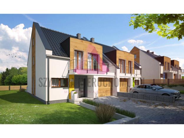 Dom na sprzedaż, Rybnik Chwałowice, 174 m² | Morizon.pl | 9721