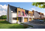Dom na sprzedaż, Rybnik Chwałowice, 174 m² | Morizon.pl | 9721 nr2