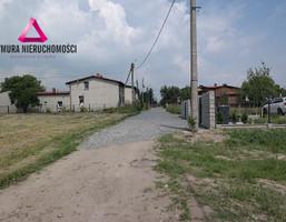 Działka na sprzedaż, Rybnik Kamień, 2500 m²