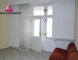 Mieszkanie na sprzedaż, Rybnik Śródmieście, 130 m²