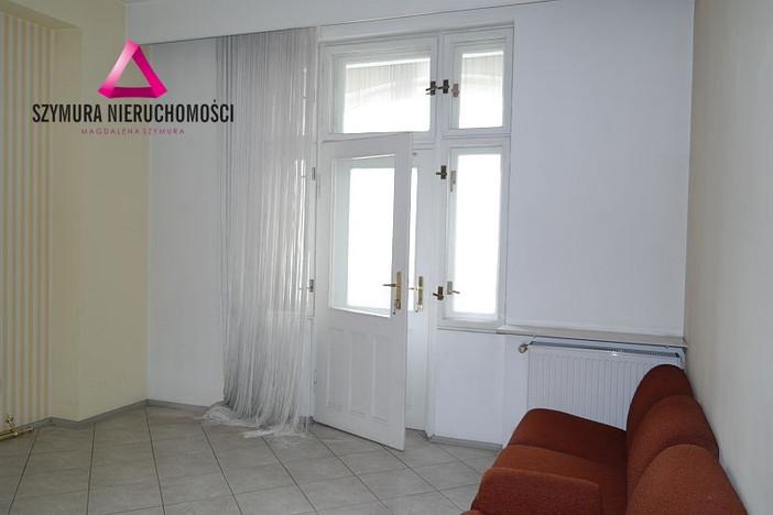 Mieszkanie na sprzedaż, Rybnik Śródmieście, 130 m² | Morizon.pl | 5174