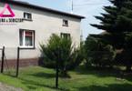 Dom na sprzedaż, Radlin Rymera, 100 m²