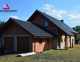 Dom na sprzedaż, Wodzisław Śląski Czarnieckiego, 200 m²