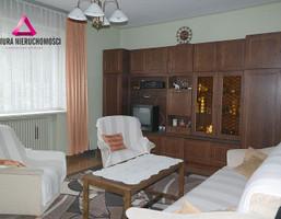 Dom na sprzedaż, Rybnik Śródmieście, 160 m²