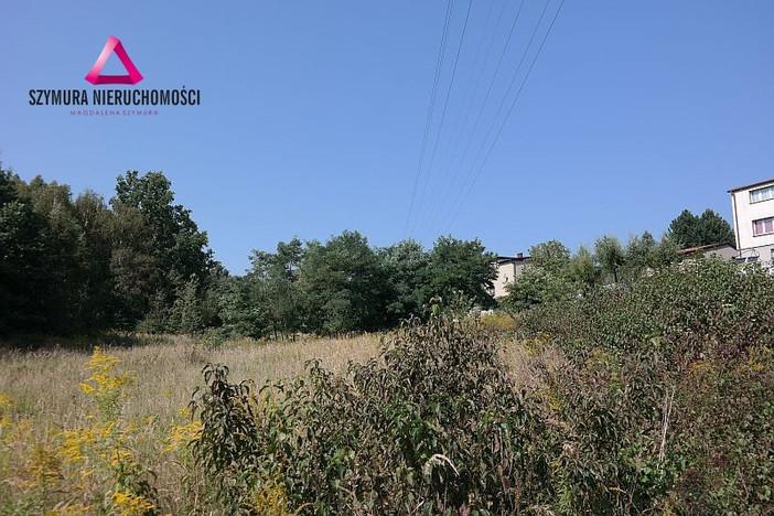 Działka na sprzedaż, Radlin Młyńska, 1800 m² | Morizon.pl | 8846