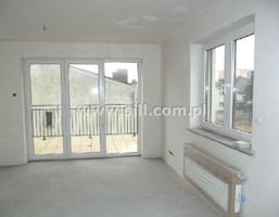 Mieszkanie na sprzedaż, Rybnik Śródmieście, 58 m²