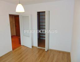 Mieszkanie na sprzedaż, Bielsko-Biała Górne Przedmieście, 58 m²