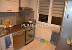 Mieszkanie na sprzedaż, Bielsko-Biała Śródmieście Bielsko, 46 m²
