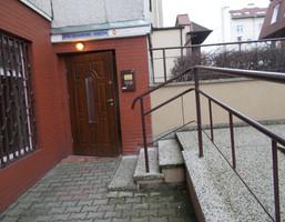 Lokal użytkowy na sprzedaż, Toruń Os. Koniuchy, 61 m²
