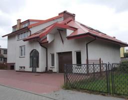 Obiekt na sprzedaż, Toruń Wrzosy, 340 m²