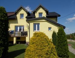 Dom na sprzedaż, Makowiska, 240 m²