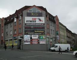 Biuro do wynajęcia, Cieszyn Bobrecka, 10 m²