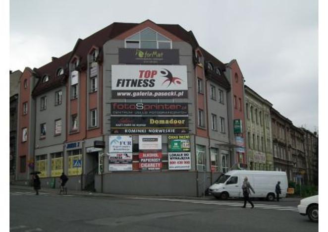 Biuro do wynajęcia, Cieszyn Bobrecka, 10 m² | Morizon.pl | 4610