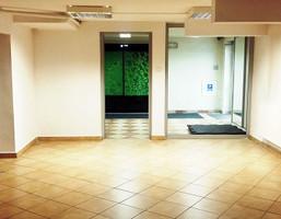 Lokal użytkowy do wynajęcia, Cieszyn Bobrecka, 52 m²