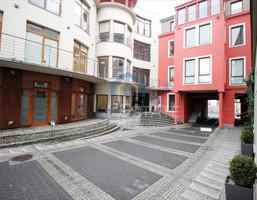Biuro do wynajęcia, Wrocław Stare Miasto, 170 m²
