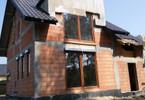 Dom na sprzedaż, Dąbrowa Górnicza Korzeniec, 100 m²