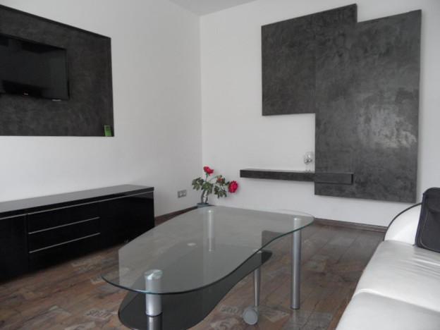 Mieszkanie do wynajęcia, Dąbrowa Górnicza Centrum, 65 m² | Morizon.pl | 5811