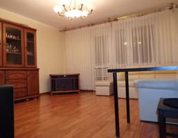 Mieszkanie na sprzedaż, Sosnowiec Zagórze, 60 m²