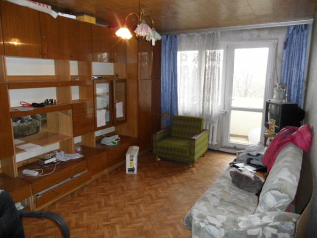 Mieszkanie na sprzedaż, Czeladź Mickiewicza, 56 m² | Morizon.pl | 1463