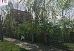 Działka na sprzedaż, Ząbkowice Śląskie, 321 m²