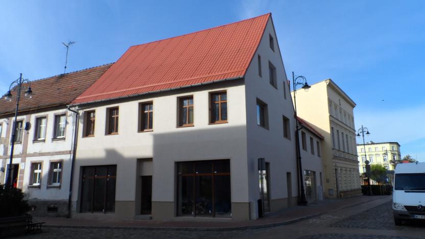 Lokal usługowy do wynajęcia, 100 m²   Morizon.pl   5878