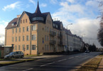 Mieszkanie na sprzedaż, Chojnice Człuchowska, 129 m²