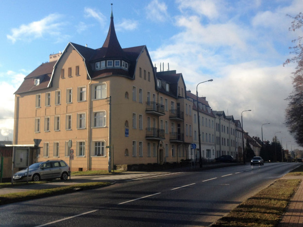 Mieszkanie na sprzedaż, Chojnice Człuchowska, 129 m² | Morizon.pl | 1015