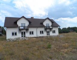 Dom na sprzedaż, Swornegacie Żwirowa, 165 m²