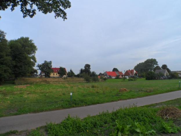 Działka na sprzedaż, Granowo, 3921 m² | Morizon.pl | 7524