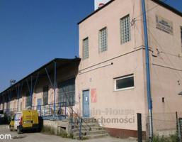 Fabryka, zakład na sprzedaż, Lublin Tatary, 1180 m²