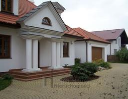 Dom na sprzedaż, Konopnica, 320 m²
