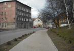 Działka na sprzedaż, Stary Zdrój, 449 m²