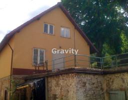 Dom na sprzedaż, Zagórze Śląskie, 80 m²