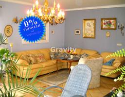 Dom na sprzedaż, Jagodnik, 943 m²