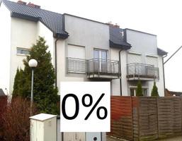 Dom na sprzedaż, Plewiska, 77 m²