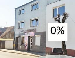Dom na sprzedaż, Stęszew, 300 m²