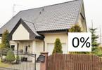 Dom na sprzedaż, Komorniki, 123 m²