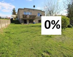 Dom na sprzedaż, Komorniki, 110 m²