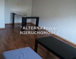 Mieszkanie na sprzedaż, Rybnik Boguszowice Stare, 47 m²