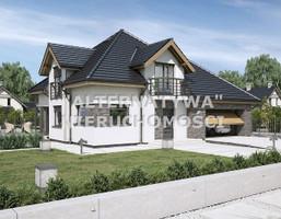 Dom na sprzedaż, Żory Rogoźna, 210 m²