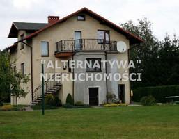 Dom na sprzedaż, Bąków, 206 m²