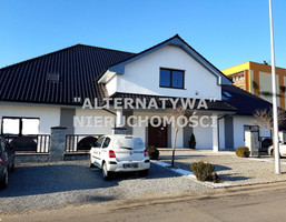 Lokal użytkowy na sprzedaż, Żory, 600 m²